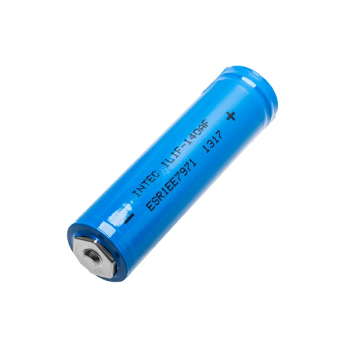 Maglite 3.2 V LiFeP04 Battery for MAG TAC Rechargeable