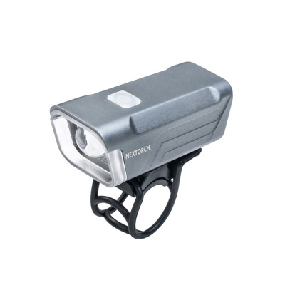 Nextorch B10 LED Bike Light