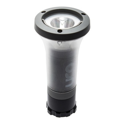 UCO Clarus LED Lantern and Torch