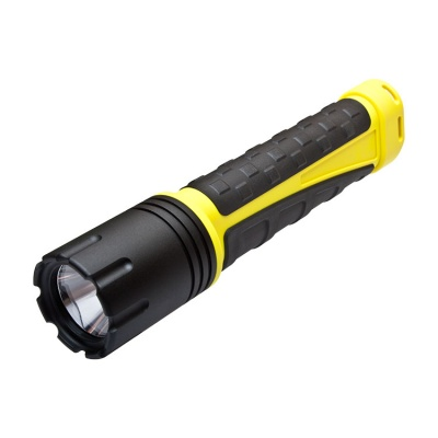 UniLite Prosafe PS-FL5 LED Torch