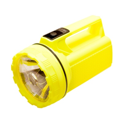 UniLite Prosafe PS-L2 High Visibility LED Floating Lantern