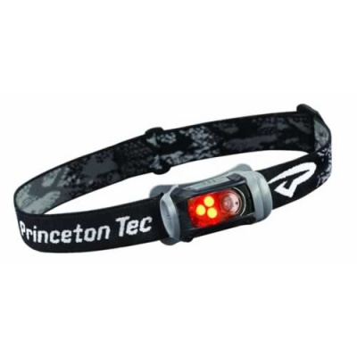 Princeton TEC Remix LED Head Torch