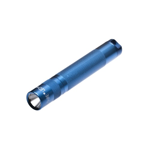 Maglite Solitaire 1 Cell Aaa Led Torch