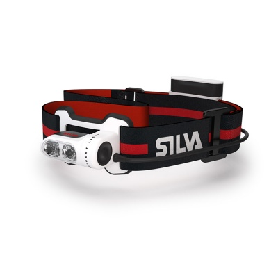 Silva Trail Runner 2 LED Head Torch