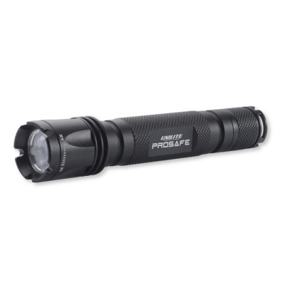 UniLite PS-FL3 Police LED Torch