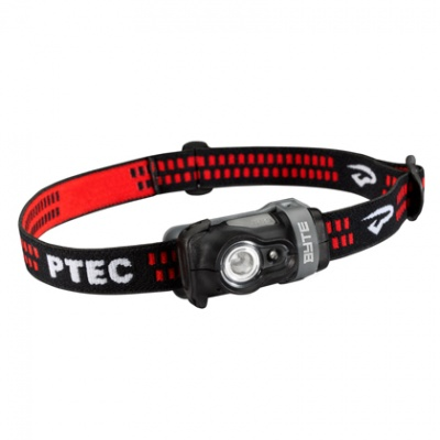 Princeton TEC Byte Head Torch