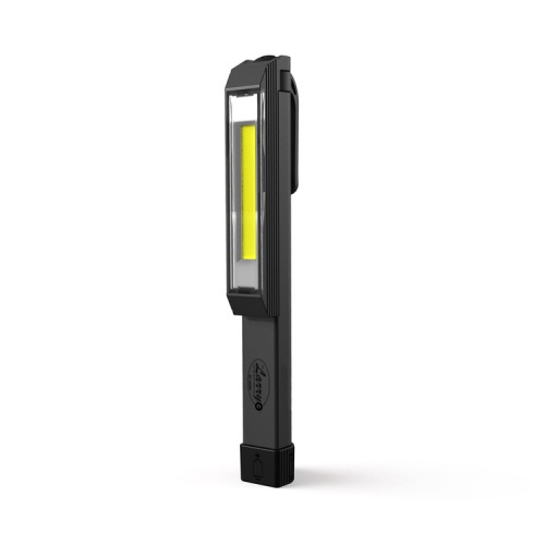 NEBO Larry C LED Task Light