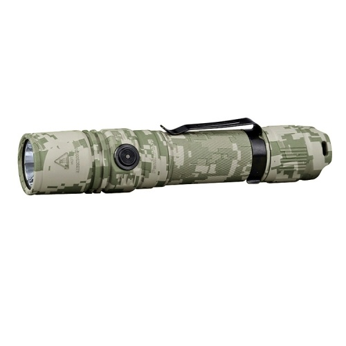 Fenix PD35 V2.0 Camo Limited Edition LED Torch