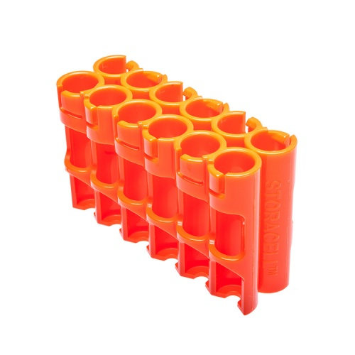 Storacell AAA 12 Cell Battery Holder