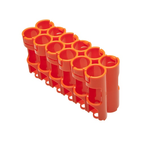 Storacell AA 12 Cell Battery Holder