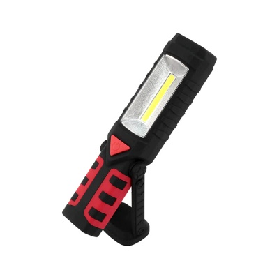 HyCell 3 in 1 COB LED Work Light