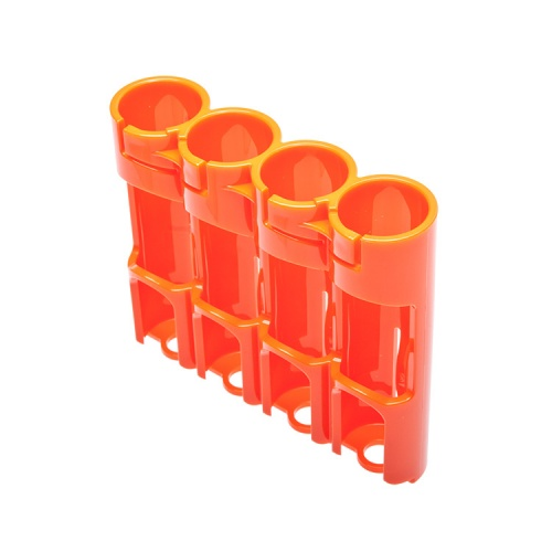 Storacell 18650 4 Cell Battery Holder