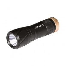 Duracell Tough CMP-9 Compact LED Torch