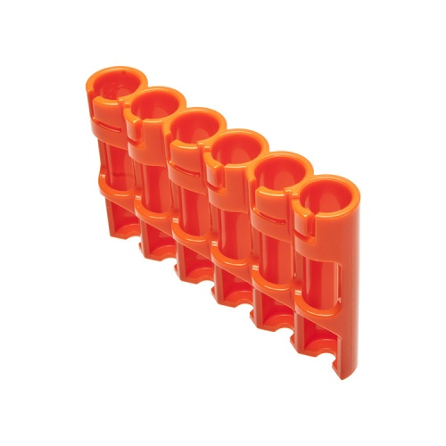 Storacell Slimline AAA 6 Cell Battery Holder