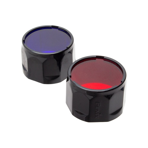 Fenix AOF-M Filters for TK Series