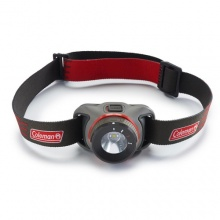 Coleman BatteryGuard 300L LED Head Torch
