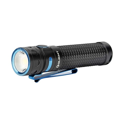 Olight Baton Pro Rechargeable LED Torch