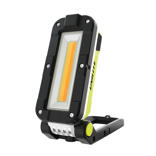 UniLite CRI-700R High CRI Rechargeable LED Work Light