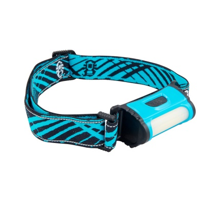 Coleman Latitude LED Head Torch
