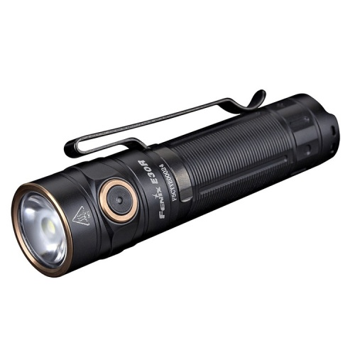 Fenix E30R Magnetic Rechargeable LED Torch
