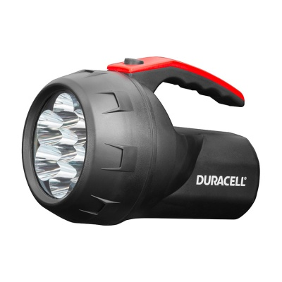 Duracell FLN-2 LED Torch