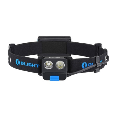Olight H16 Wave Rechargeable LED Head Torch