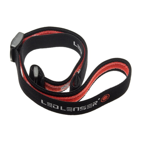 Ledlenser Spare Headband for H3, H5, H6 and H6R