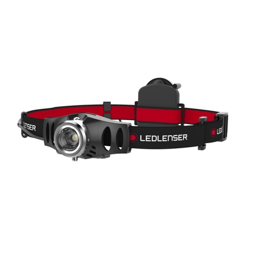 Ledlenser H3.2 LED Head Torch