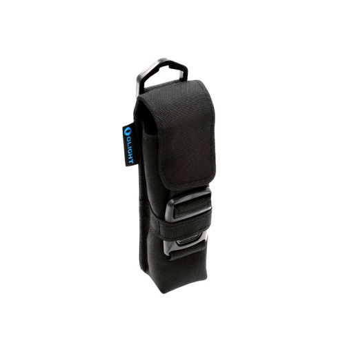Olight Holster For M2R Pro, Seeker 2 & Seeker 2 Pro