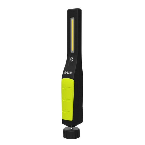 UniLite IL-275R 360° Rechargeable LED Inspection light