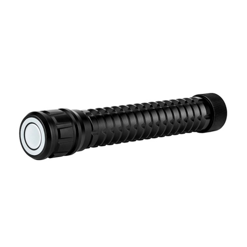 Spare Rechargeable Battery for Olight Javelot Pro