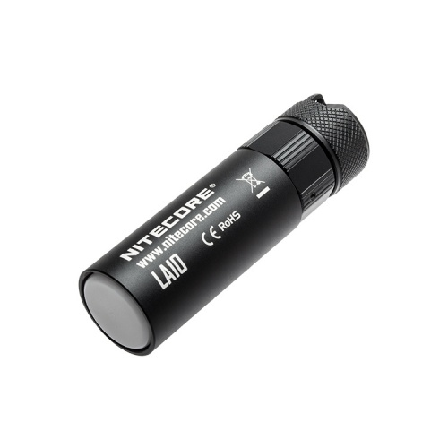 Nitecore LA10 LED Camping Light