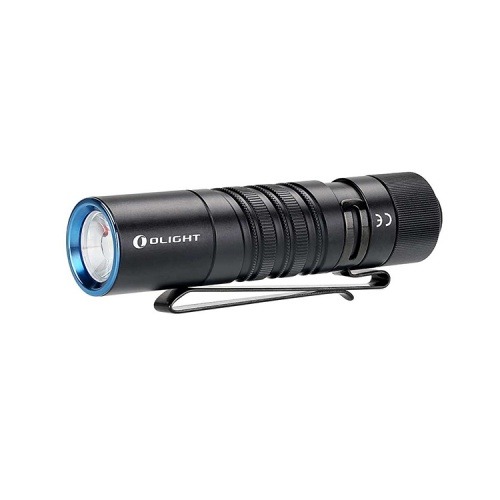 Olight M1T Raider LED Torch