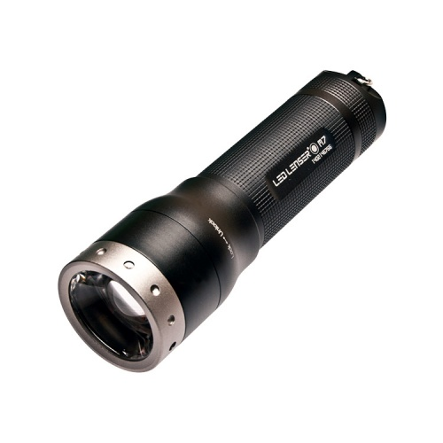 LED Lenser M7 LED Torch