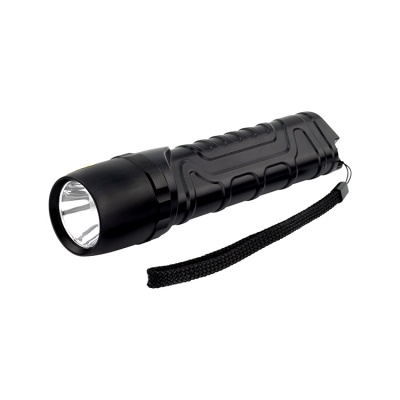 Ansmann M900P LED Torch