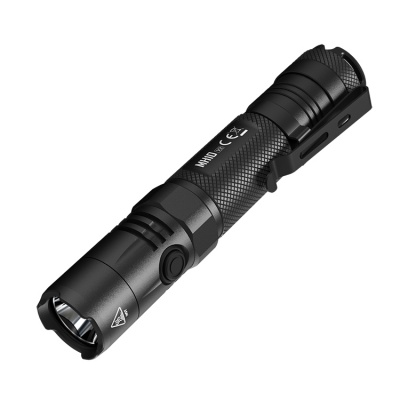 Nitecore MH10 V2 Rechargeable LED Torch