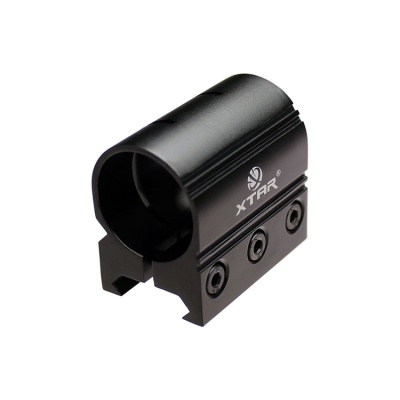 Xtar High Quality Gun Mount