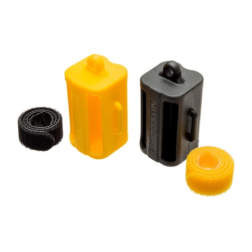 Nitecore NBM40 18650 4 Cell Battery Holder