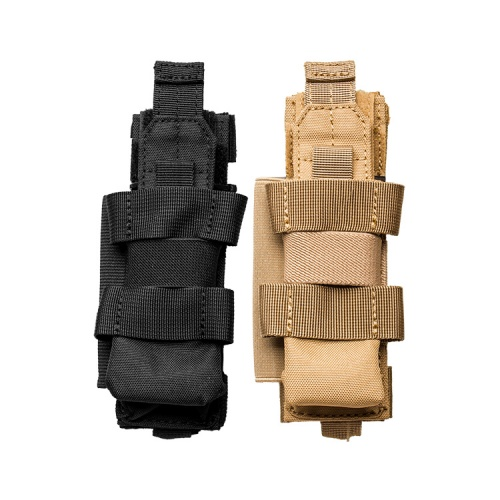 Nitecore NCP40 Tactical Torch Holster