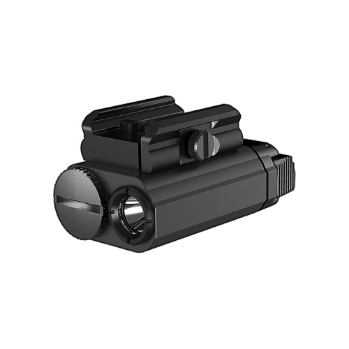 Nitecore NPL20 LED Weapon Light