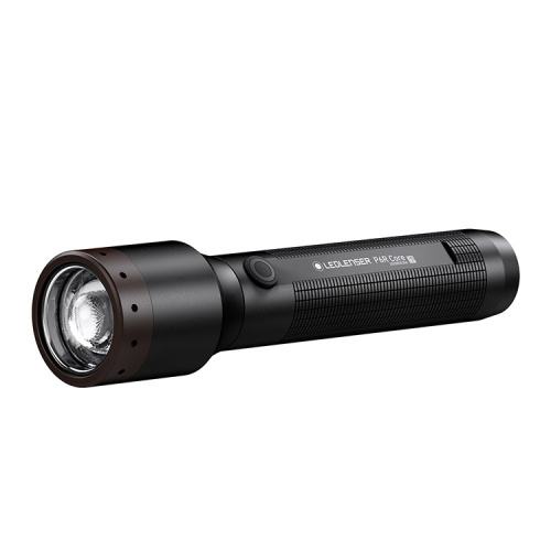 Ledlenser P6R CORE Rechargeable LED Torch