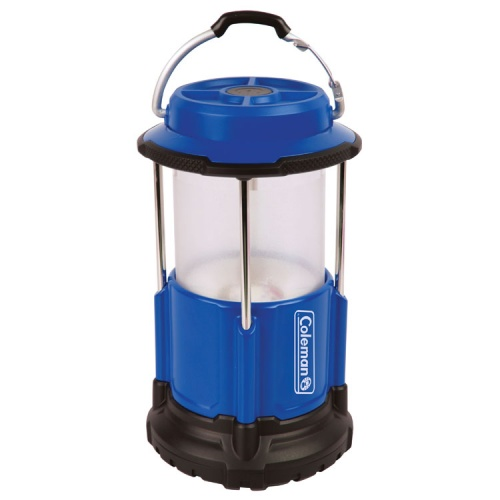 Coleman Pack-Away+ LED Lantern