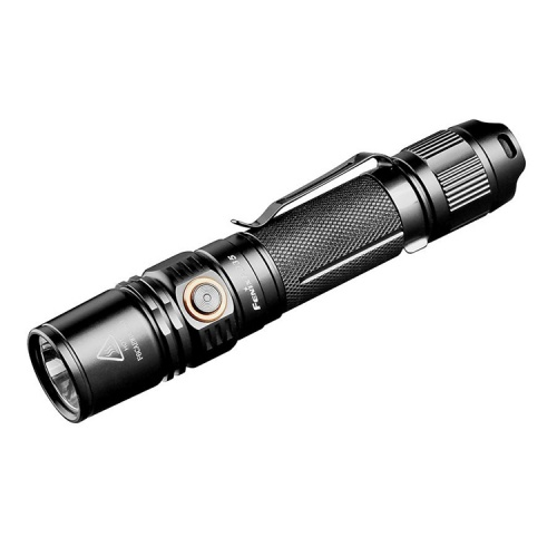 Fenix PD35 V2.0 LED Torch