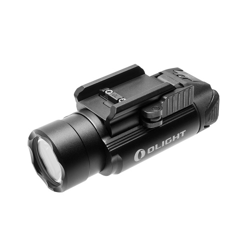 Olight PL-2 Valkyrie Weapon Mountable LED Torch