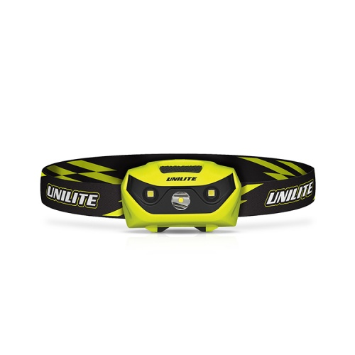 Unilite PS-HDL1 LED Head Torch