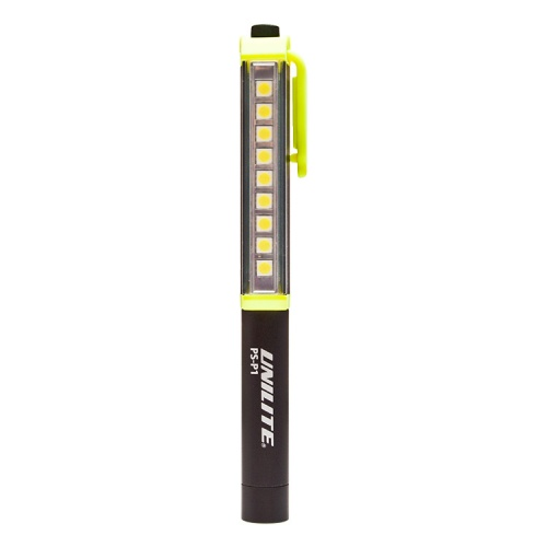 Unilite Prosafe PS-P1 LED Inspection Light