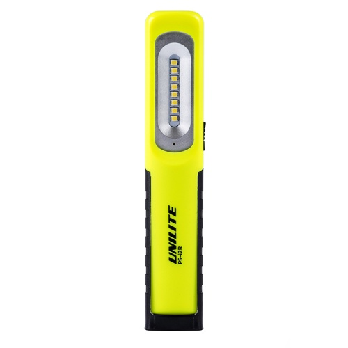 Unilite PS-i2R Rechargeable LED Pen Light