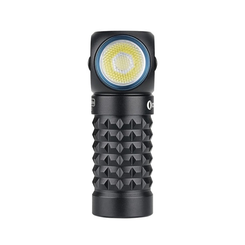 Olight Perun Mini Rechargeable Versatile LED Torch