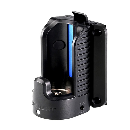 Olight R Dock Charging Station for R50 PRO Seeker
