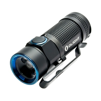 Olight S1 Baton LED Torch